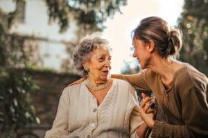 Spiritual Care Leben Sterben und Tod
